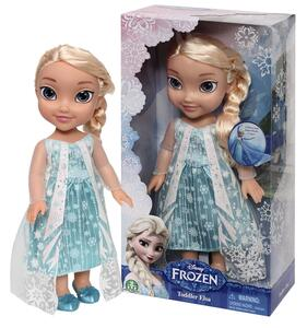 Bambola Frozen Toddler Anna