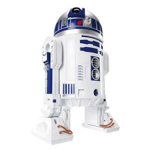 Star Wars. Personaggio R2-D2 - 3