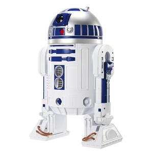 Star Wars. Personaggio R2-D2 - 4