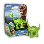 Giocattolo Il Viaggio di Arlo. Arlo Camminante (The Good Dinosaur) Giochi Preziosi
