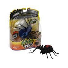 Wild Pets Ragno Blister 4Mod