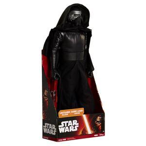 Star Wars. Personaggio Kylo Ren