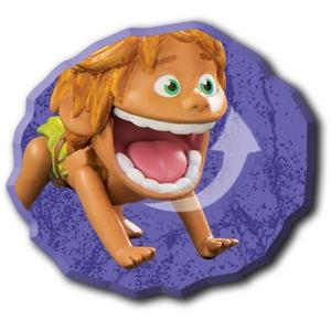 Giocattolo Il Viaggio di Arlo. Spot e Beetle (The Good Dinosaur) Giochi Preziosi 2