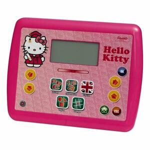 G-Pad Hello Kitty - 2