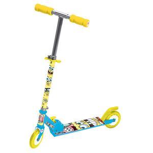 Monopattino di Spongebob a 2 ruote - 3