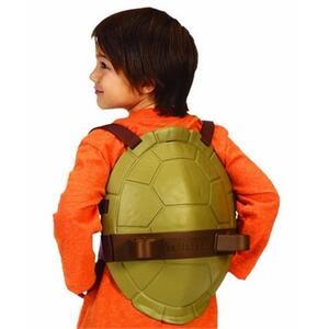 Ninja Turtles. Guscio - 3