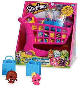 Shopkins Carrello della spesa - 3