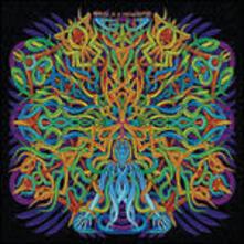 Reality Is a Hallucination - CD Audio di GU