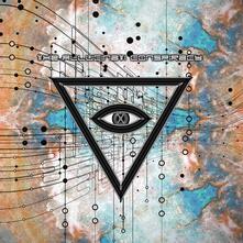 Allucinati Conspiracy - CD Audio
