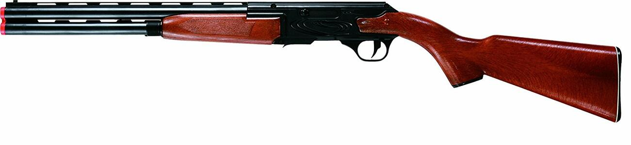 Olympic Rifle con Scatola - 5