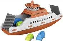 Barca Traghetto