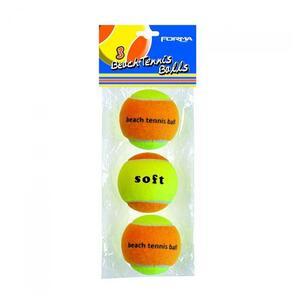 Palle Beach Tennis Bl Pz.3 704100011 Sport One - 3