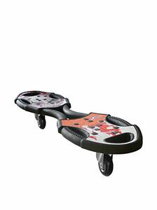 Skateboard Cobra Free Surfing 707100041 Sport One - 2