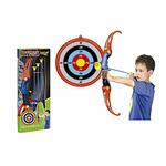 Set Arciere Kid 704850021 Sport One
