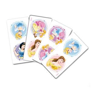 Domino Principesse Disney Modiano - 3