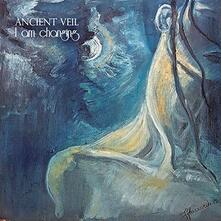 I'm Changing - CD Audio di Ancient Veil