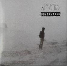 Dust & Storm - CD Audio di Airportman