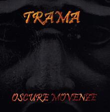 Oscure Movenze - CD Audio di Trama