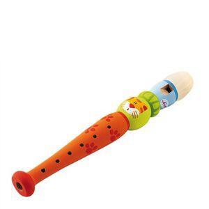Giocattolo Flauto Sevi