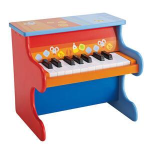 Pianoforte Sevi (82265) - 2