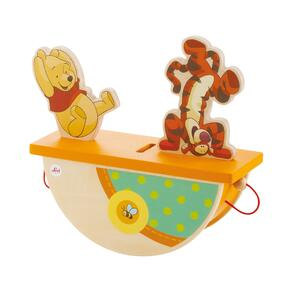 Winnie the Pooh Salvadanaio - 2