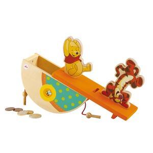 Winnie the Pooh Salvadanaio - 3