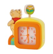 Sveglia Winnie the Pooh