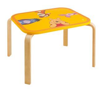 Winnie the Pooh Tavolo Sevi (82693)