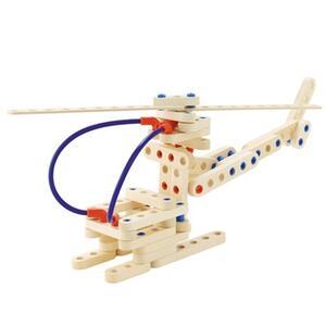 Kit System Mezzi d'Aria - 3