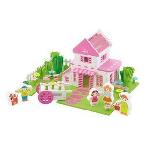 Play Set Dolce Casa Sevi - 3