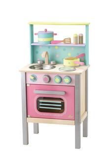 Cucina Sevi (82985)