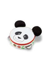 Sevi 88002. Tamburello Panda Kevin