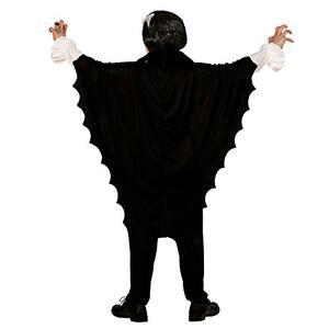 Costume Vampiro-134cm - 2