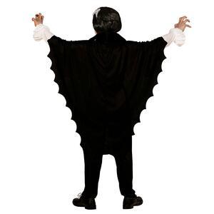 Costume Vampiro-134cm - 5