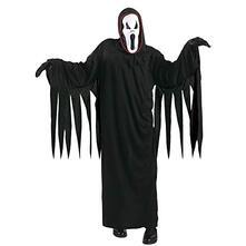 Costume Screaming ghost 158 cm / 11-13 anni