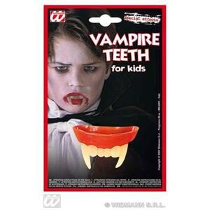 Costume Denti vampiro