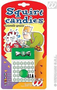 Caramelle Spruzzo - 3