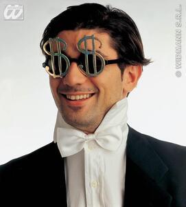 Occhiali Dollaro - 7