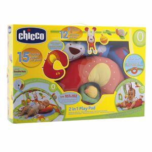 Giocattolo Play Pad tappetino multigioco Chicco Chicco 0