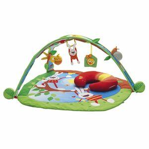 Giocattolo Play Pad tappetino multigioco Chicco Chicco 1