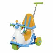 Baby Ride Ergo Chicco