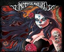 Double Deal - CD Audio di Mother Nature