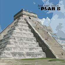 Best Kept Secret - CD Audio di Plan E