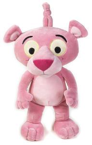 Baby Pantera rosa carillon - 3