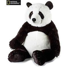 /Panda Gigante National G/éographic/ /770808/