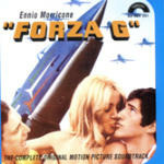Cover CD Forza