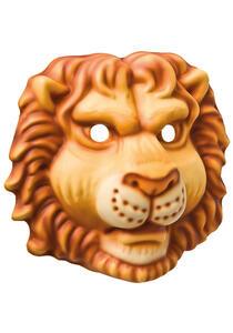 Carnival Toys 563. Maschera Leone In Eva