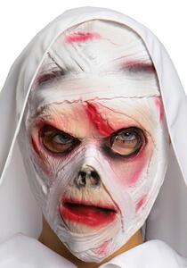 Carnival Toys 1135. Maschera Mummia In Lattice