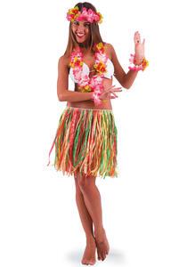 Carnival Toys 4678. Gonna Hawaii Multicolor L. Cm.45 Ca.