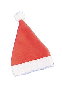 Carnival Toys 5694: Cappuccio Babbo Natale